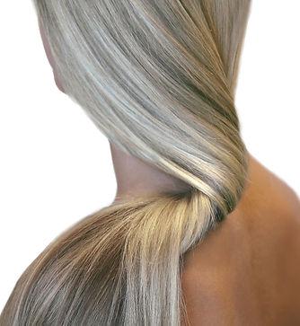 lyndaleecolorist, beautiful hair color