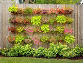 terra-cotta-planter-wall-proven-winners_