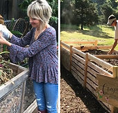 composting-coffee-grounds-garden-design_