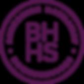 Round Logo cab.png