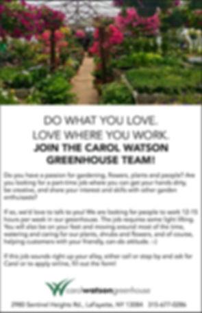 CWG Job info for website.jpg