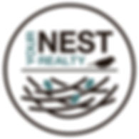 Your Nest Realty_Logo_CMYK.jpg