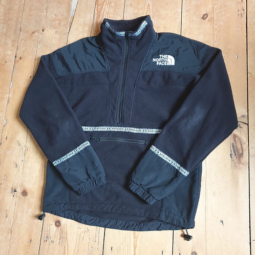 The North Face '92 RAGE Collection Fleece (Black)