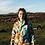 Thumbnail: Patagonia Snap-T Synchilla Fleece (Autumn Feathers)