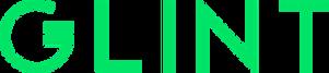 Glint Logo.png