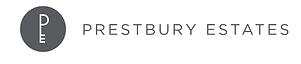 Prestbury Estates Logo.png