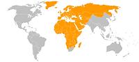 EMEA Map.png