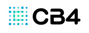 CB4 Logo 2.jpeg