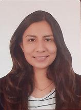 Daniela Herrera.jpeg