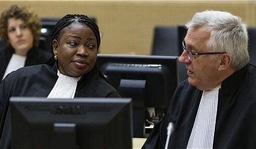 Más argumentos y menos eslóganes sobre la impunidad