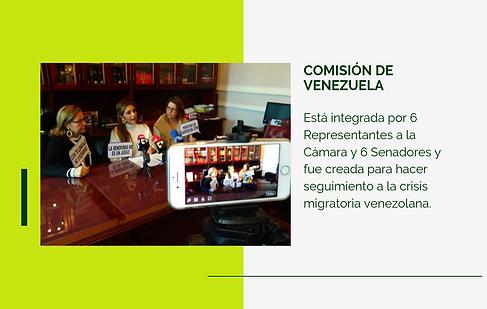 Comisión de Venezuela.png