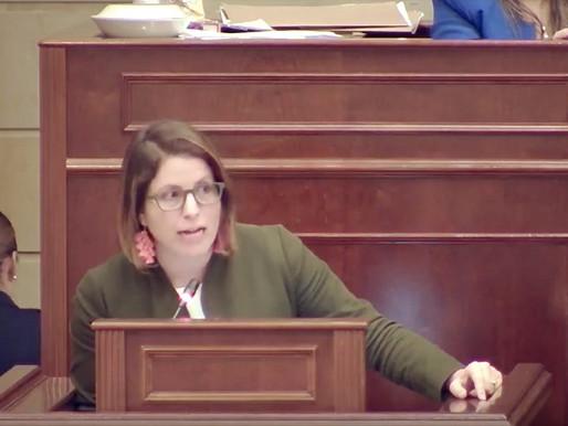 Debate de moción de censura a MinDefensa