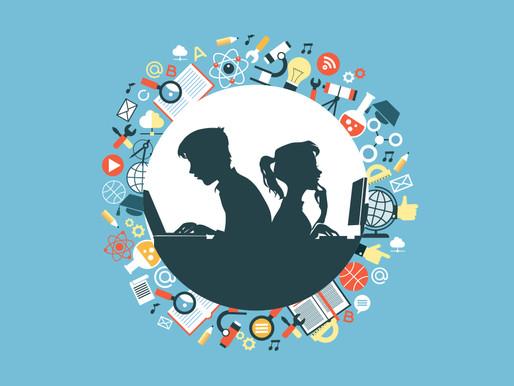 Inclusión digital como derecho cultural