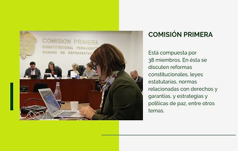 Comisión Primera.png