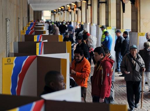 Voto obligatorio transitorio