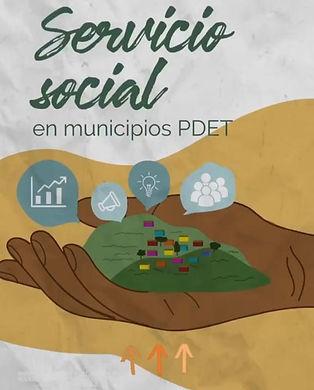 Servicio Social PDET.jpeg