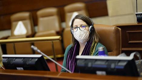 Juanita Congreso 2.jpg