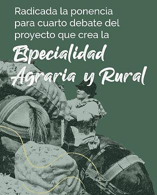Poenncia 4to debate especialidad.jpeg