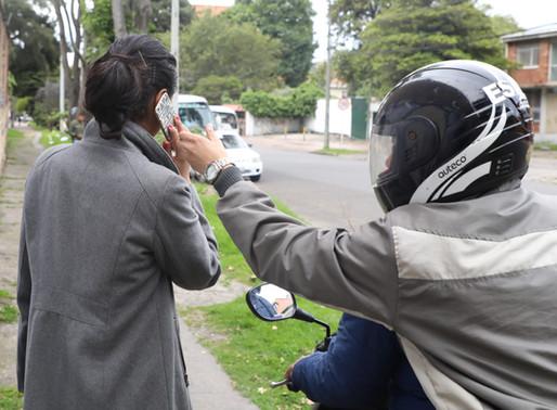La seguridad ciudadana: reto del posconflicto