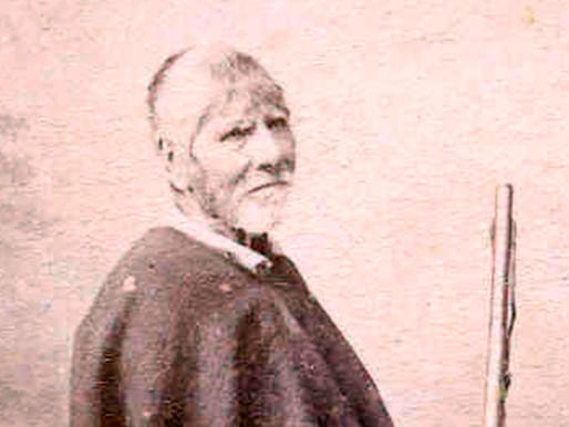 Beca Pedro Pascasio