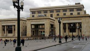 La Corte Constitucional y la paz: entre agilidad y legitimidad
