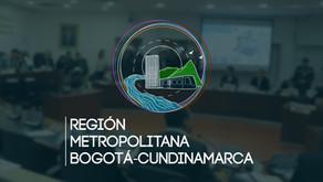 Decreto Región Metropolitana