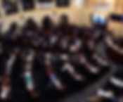 congreso-colombi.jpg