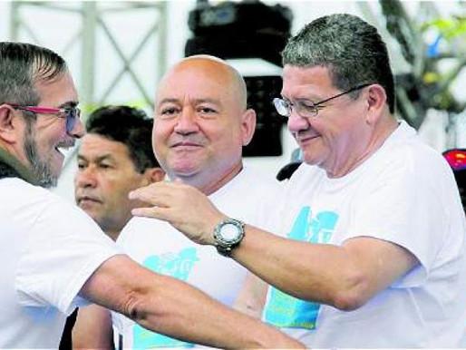 Respuestas claras sobre la elegibilidad de miembros de las Farc