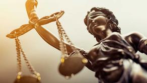 Justicia transicional, al tablero