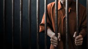 ¿Por qué la cadena perpetua para violadores de niños, niñas y adolescentes no es la solución?