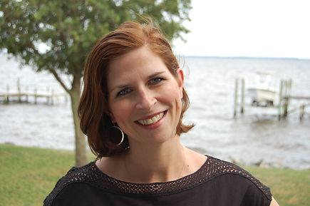 Nicole Hooten.JPG