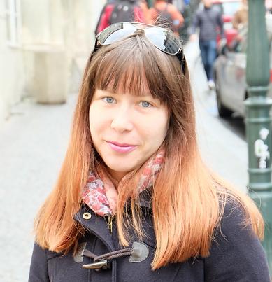 Olga Ivanova.png