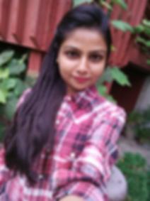 Sapna Menghwar.png