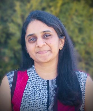 Madhumati Sevvana.png