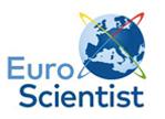 EuroScientist.png