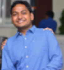Vipul Gupta.jpg