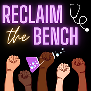 Reclaim the Bench.png