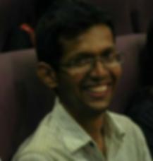 Raghu Krishna Moorthy.png
