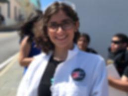 Paola Figueroa-Delgado.JPG