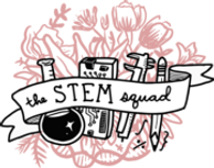 TheStemSquad.png