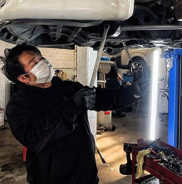 Mechanical Repairs - 1.jpg
