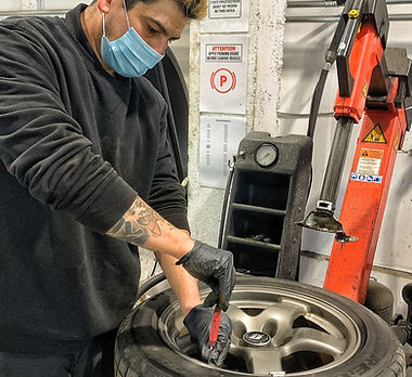mechanic-tyre-repairs-auckland