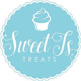 Sweet Ts - Blue.jpg