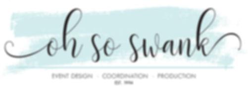 OSS Logo NEW.jpg
