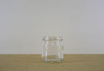 212ml konzervüveg