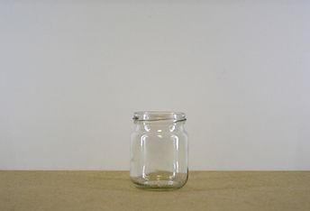 220ml konzervüveg