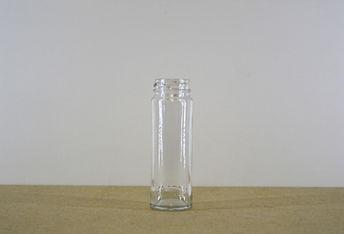 115ml konzervüveg