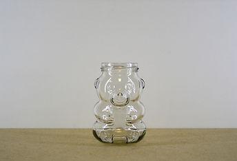 maci konzervüveg