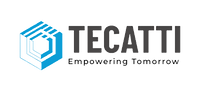 Tecatti Technology Private Limited