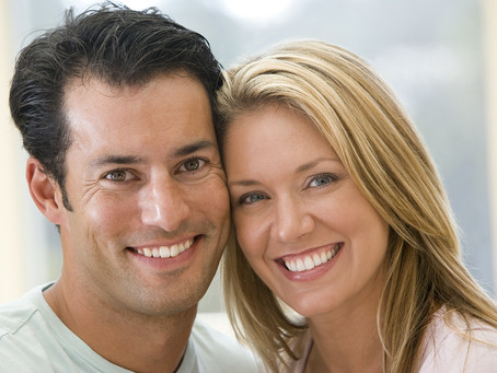 Why Are All-On-4 Dental Implants Great for you?